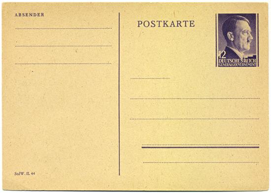 generalna-gubernia-calostka-pocztowa-cp10