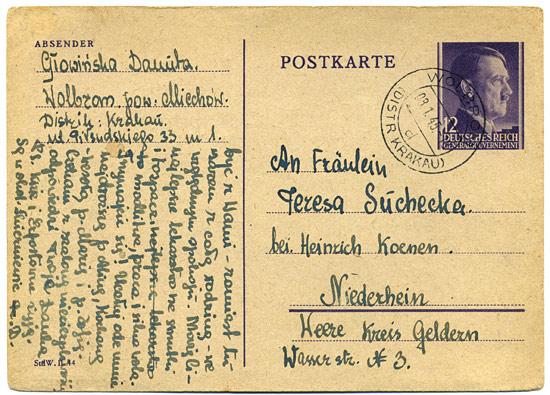 generalna-gubernia-calostka-pocztowa-cp10 1