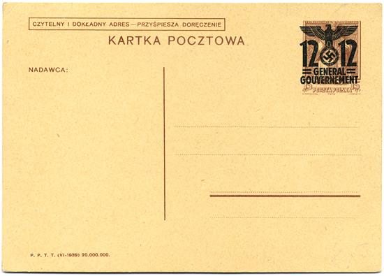 generalna-gubernia-calostka-pocztowa-cp4I