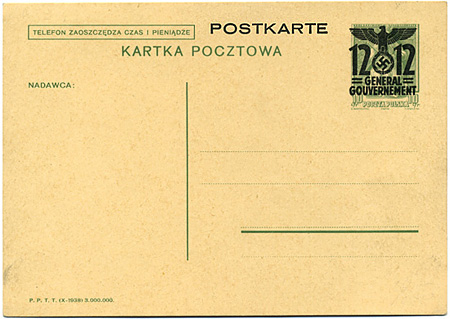 generalna-gubernia-calostka-pocztowa-cp5I