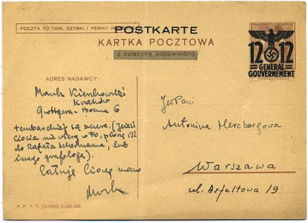 generalna-gubernia-calostka-pocztowa-cp6A