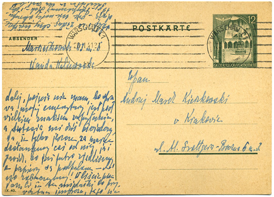 generalna-gubernia-calostka-pocztowa-cp7I