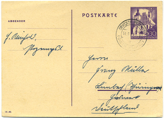generalna-gubernia-calostka-pocztowa-cp8I