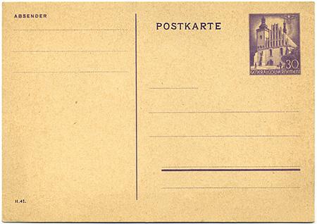 generalna-gubernia-calostka-pocztowa-cp8II