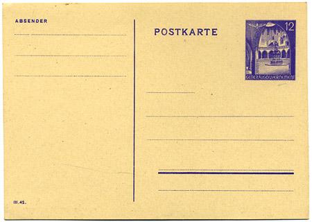 generalna-gubernia-calostka-pocztowa-cp9B