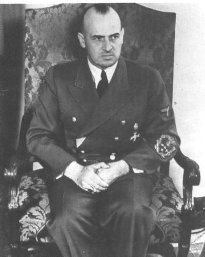 Hans Frank 02