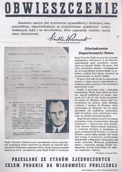 Hans Frank 03