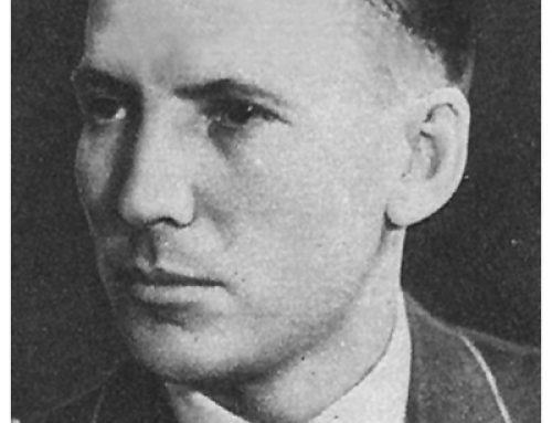 Otto Wächter