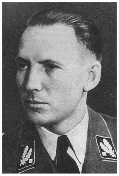 Otto Wachter 1