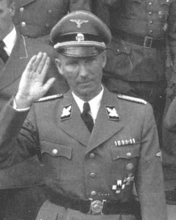 Otto Wachter 2