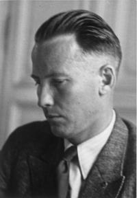 Otto Wachter 3