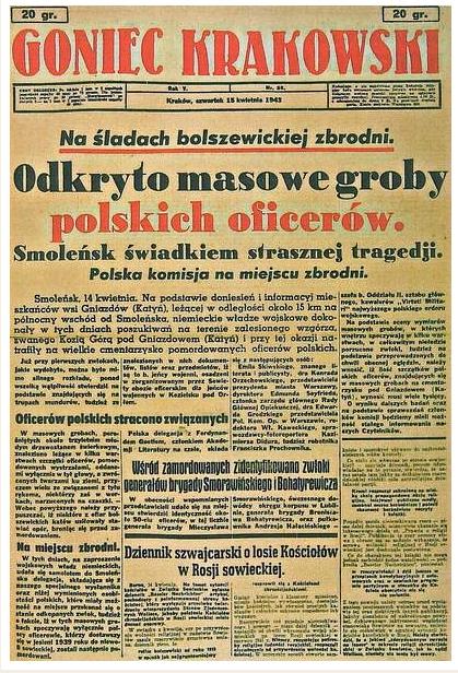 goniec-krakowski-15-kwiecien-1943