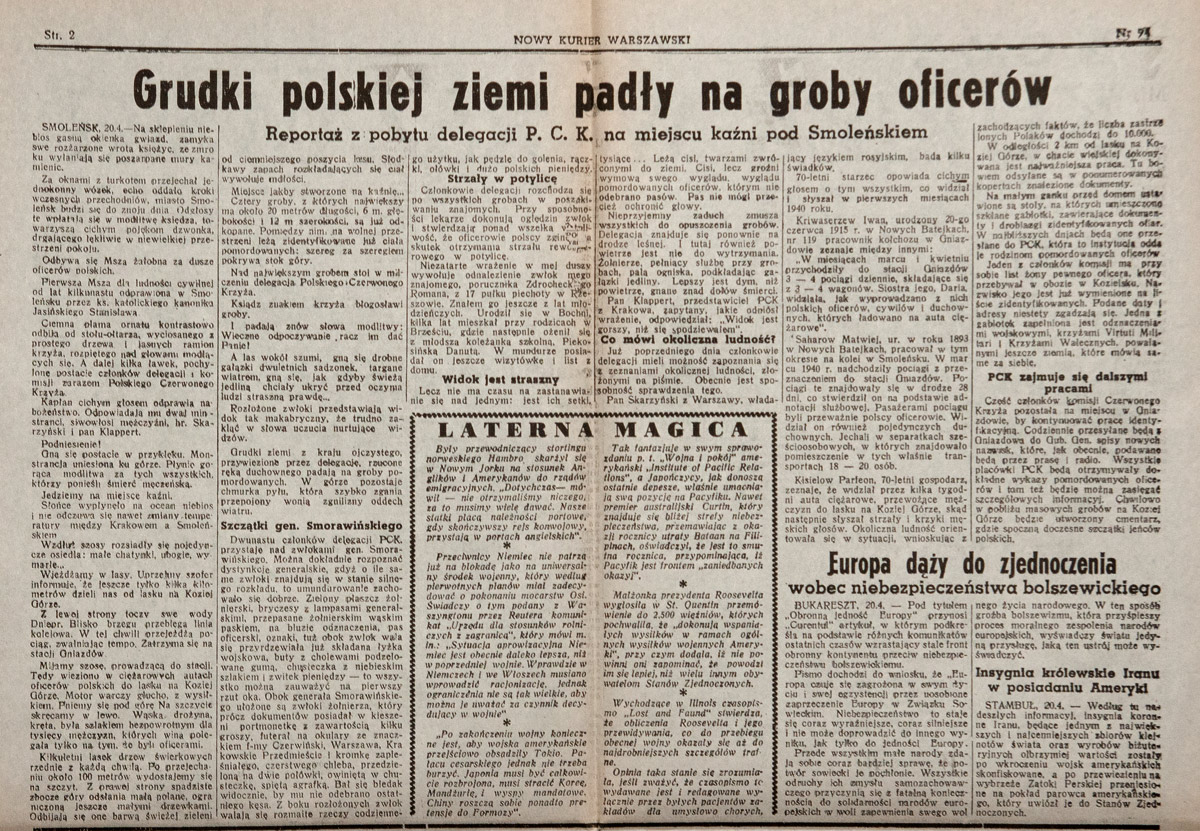 nowy-kurier-warszawski-20-kwietnia-1943 1