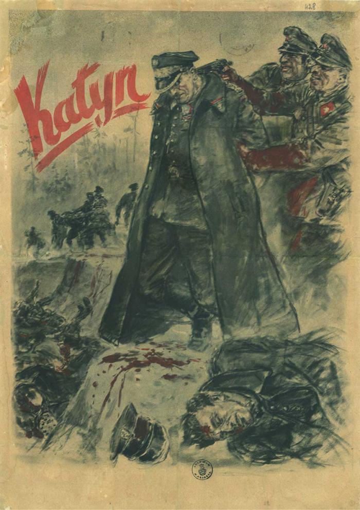 propagandowy-plakat-niemiecki-katyn-big