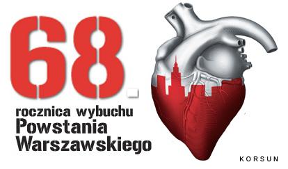 68-rocznica-wybuchu-powstania-warszawskiego