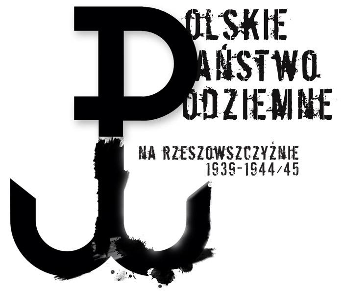 polskie-panstwo-podziemne-na-rzeszowszczyznie