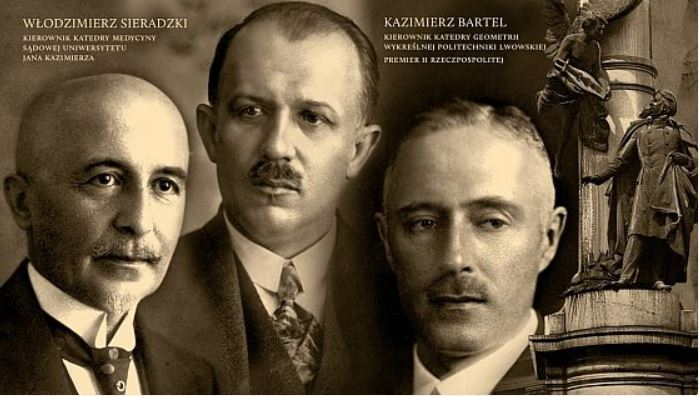 kazn-profesorow-lwowskich