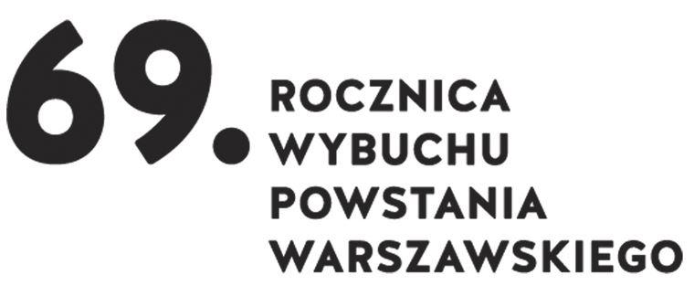 69-rocznica-powstania-warszawskiego