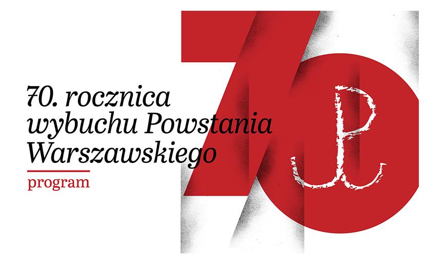 70-rocznica-powstania