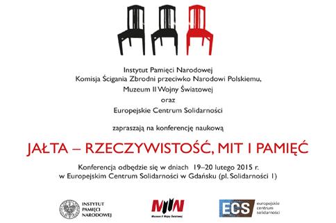 konferencja-naukowa-jalta - rzeczywistosc-mit-i -pamiec