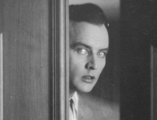 7 III 1941 – Igo Sym pierwszy wyrok śmierci za kolaborację z Niemcami